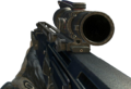 FAD ACOG Scope MW3.png