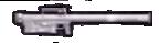 File:FIM-92 Stinger HUD Icon COD4.png