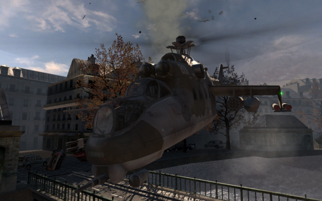 File:Hind in Paris MW3.png