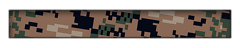 File:Iw5 cardtitle camo marine.png