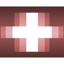 File:Juggernaut icon.PNG