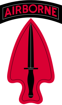 File:US Army Special Operations Command SSI.png