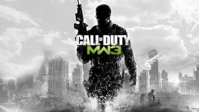 Call-of-Duty-MW3 1920x1080