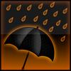 Gathering Storm achievement icon BOII