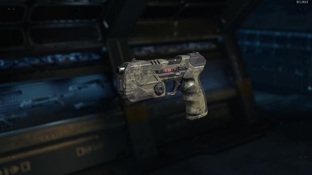 File:MR6 Gunsmith model Stealth Camouflage BO3.png