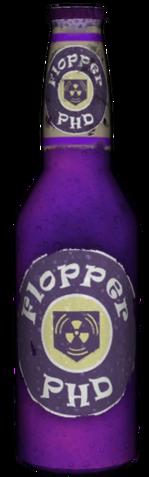 File:PhD Flopper Perk-a-Cola Bottle model BOII.png