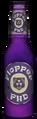 PhD Flopper Perk-a-Cola Bottle model BOII.png