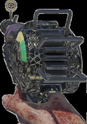 File:Porter's-X2-Ray-Gun-BO3.png