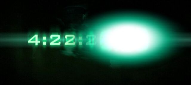 File:Modern Warfare clock 4.22.jpg