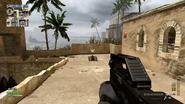 Multiplayer Mode Screenshot 3