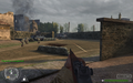 Tank 1 Ste. Mere-Eglise-Day CoD1.png