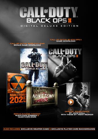 File:Black Ops II Digital Deluxe Edition.jpg