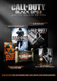 Black Ops II Digital Deluxe Edition.jpg