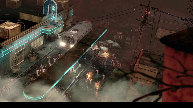 File:Black Ops II Zombies Transit.png
