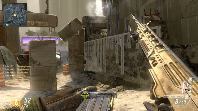 File:Call of Duty Black Ops II Multiplayer Trailer Screenshot 71.png