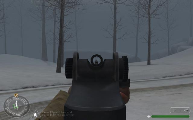 File:Festung Recogne gunner 3 CoD1.png