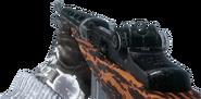 M14 Tiger BO