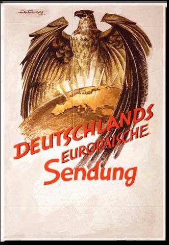 File:Poster Deutsche CoD1.png