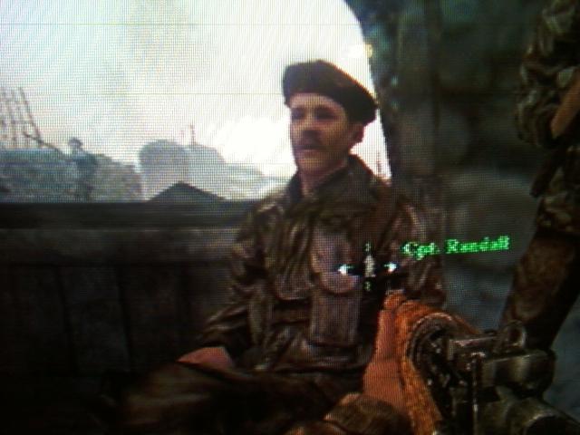 File:Randall sitting world at war final fronts.jpg