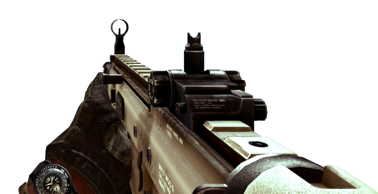 new maps black ops 2 with Scar H on File Montagne extendable shield together with Minecraft Call Of Duty Rust Remake together with SCAR H likewise Lincoln Road likewise Call Of Duty Iii Black Ops Descent.