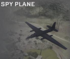 File:Spy plane.png