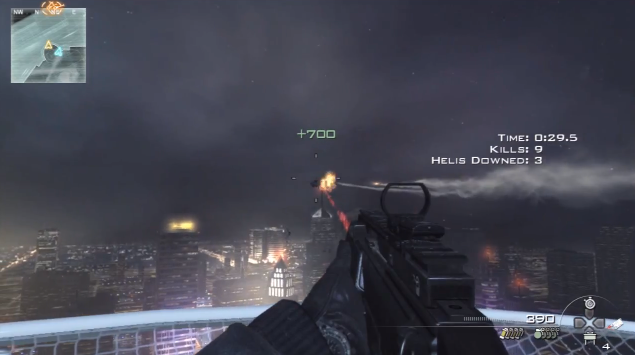 File:Starstreak missile hits chopper Vertigo MW3.png
