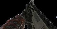 ACR Shotgun MW2