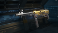 HG 40 Gunsmith Model Gold Camouflage BO3.png