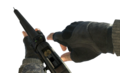 Model 1887 Loading MW3.png