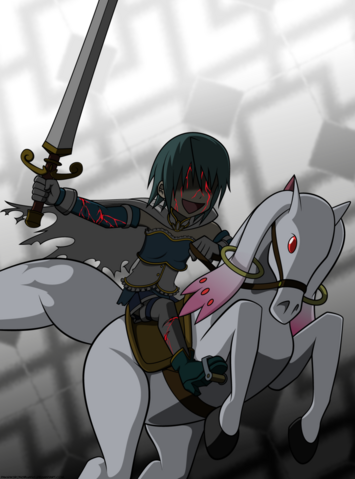 File:Onward to darkness by paksiwirongbuang-d3j4ao1.png