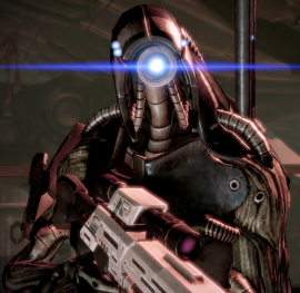File:PI Thearbiter1337 Geth.png