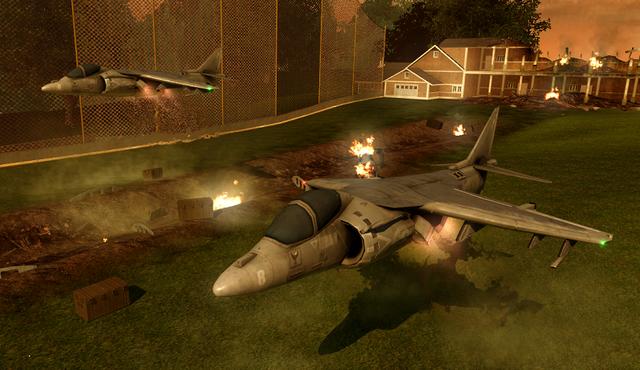 File:AV-8B Harrier IIs Exodus MW2.png