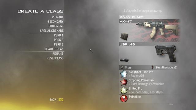File:Create-a-Class MW2.png