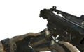 G36C Reload MW3.png