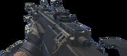 Lynx Iron Sight AW