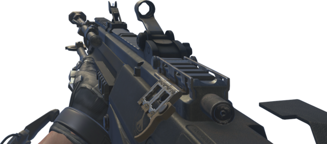 File:Lynx Iron Sight AW.png