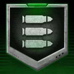 File:RetroShooter Trophy Icon MWR.png