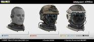 SATO helmet concepts IW