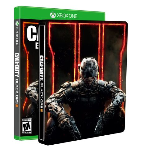 File:Steelbook Xbox One BOIII.jpg