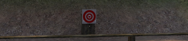 File:Target 3 Camp Toccoa CoD1.png