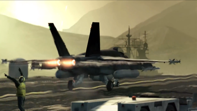 File:FA-18E Super Hornet taking off CoDG.png