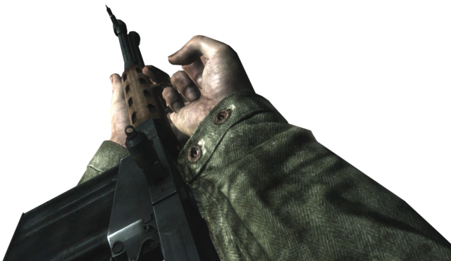 File:FG42 Cocking WaW.png