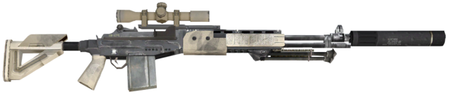 File:M14 EBR Scoped 3rd Person MW2.png