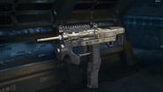 Pharo Gunsmith Model Woodlums Camouflage BO3