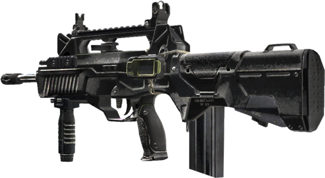 File:FAMAS Grip CoDO.png