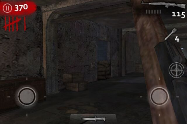 File:Gewehr 43 Reloading animation CoDZ.jpg