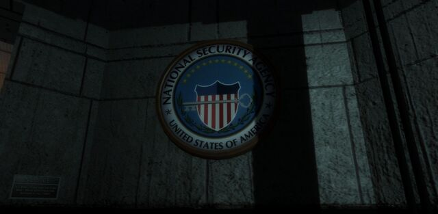 File:National Security Agency.jpg