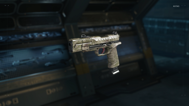 File:RK5 Gunsmith model Woodlums Camouflage BO3.png