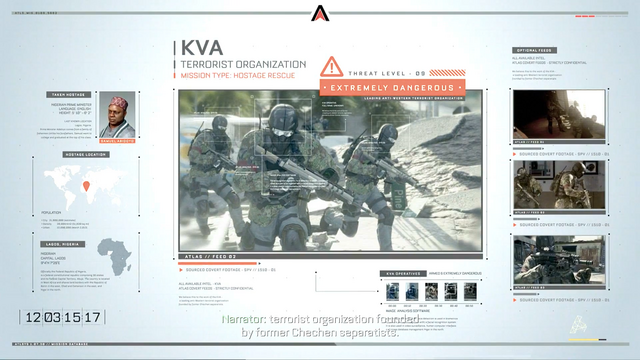 File:Traffic Intel on the KVA AW.png