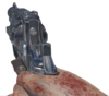 Bloodhound Zombies BO3